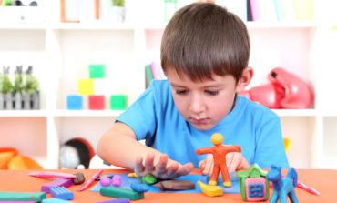 چند تکنیک افزایش عزت نفس در کودکان