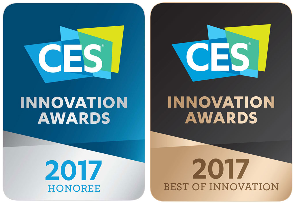 ces-innovation-award-2