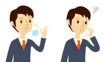 روشهایی خانگی برای رفع خشکی دهان