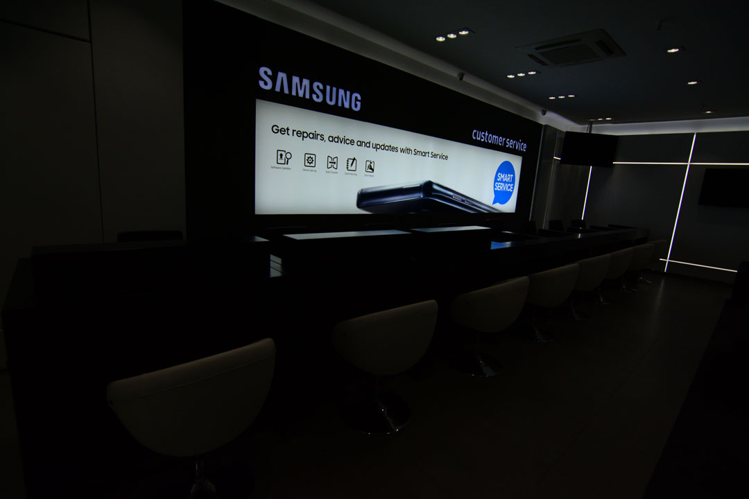 samsung-service-center-charsoo3