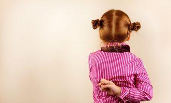 چه کنیم تا بچه ها سر ما فریاد نکشند؟