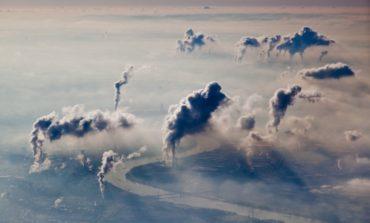 مبارزه با قاتل نامرئی...راهکارهایی برای پیشگیری از آلودگی هوا!
