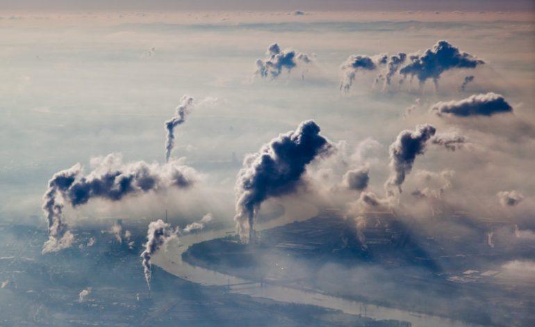 مبارزه با قاتل نامرئی…راهکارهایی برای پیشگیری از آلودگی هوا!