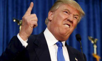 با پیروزی ترامپ چه بر سر برجام خواهد آمد؟