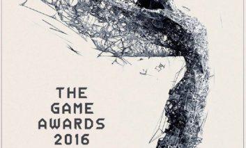 نامزدهای مراسم The Game Award 2016 اعلام شدند