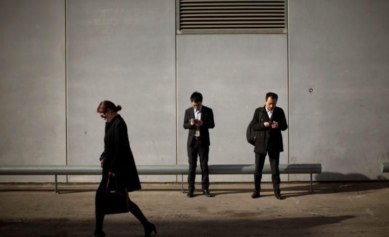 کشف نرمافزار جاسوسی چینی روی صدها میلیون گوشی