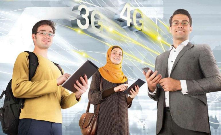 تغییر شیوه فروش شارژ الکترونیکی مستقیم ایرانسل