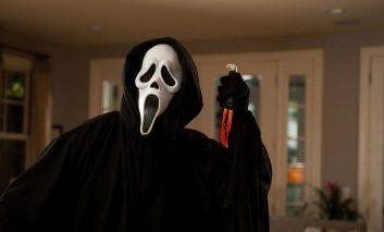 ۱۸ فیلم ترسناکی که ما را تا سر حد مرگ ترساندند! (قسمت دوم)