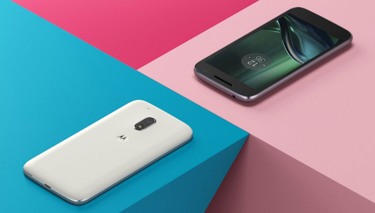 moto-g4-play-deals