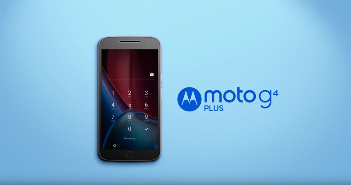 moto-g4-plus-copia