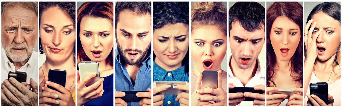 photodune-17466011-surprised-shocked-group-of-people-men-women-texting-on-smart-phone-m
