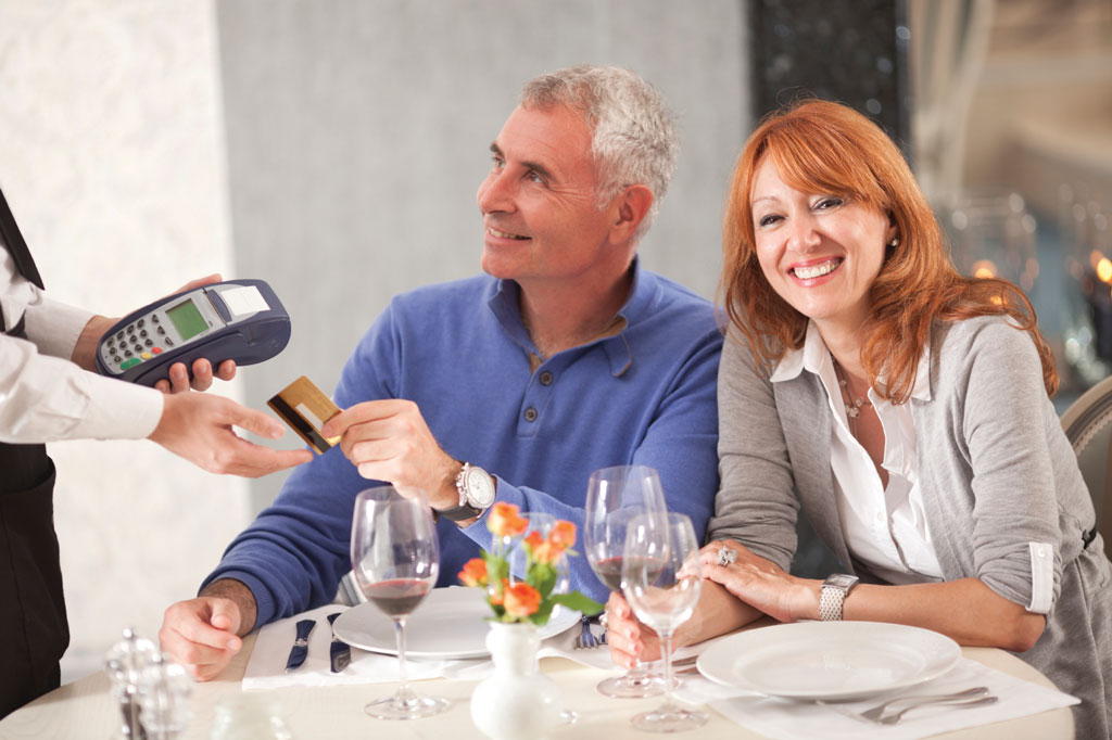 restaurant_tableside_payment_medium
