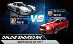 معرفی بازی ایرانی Shadow Racer | فراتر از انتظار!