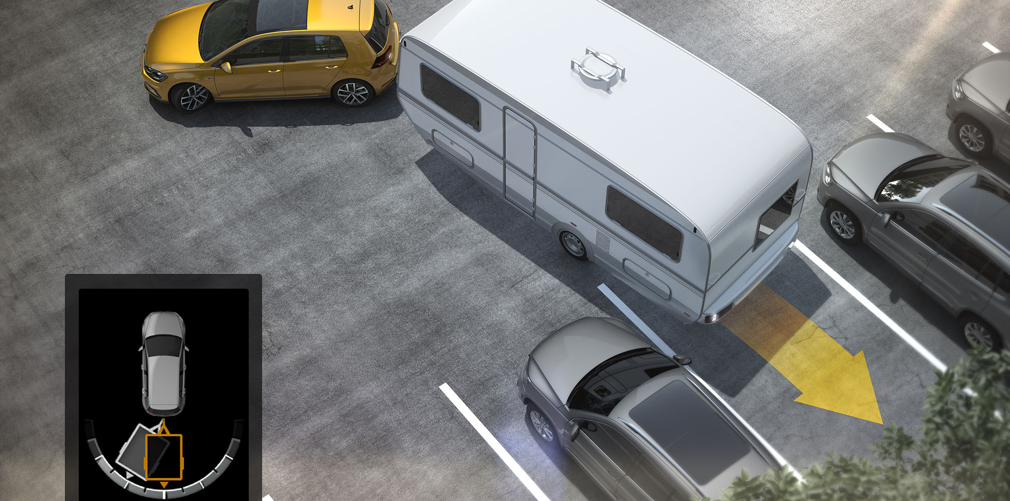 volkswagen-golf-trailer-assist