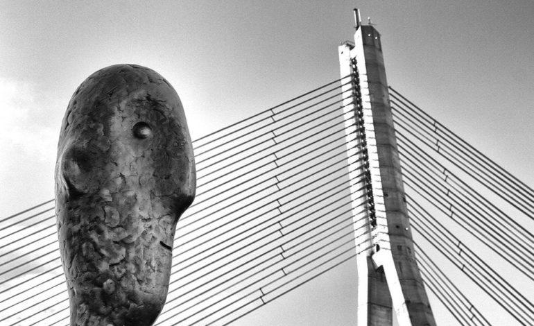 ۱۵ فینالیست مسابقه عکاسی «هنر ساختمانسازی»/ The Art of Building مشخص شدند