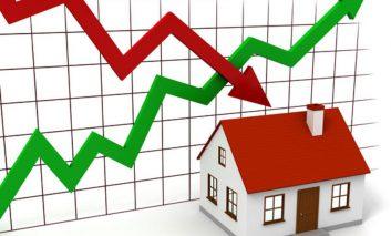قیمت مسکن بیش از ۷ درصد افزایش یافت
