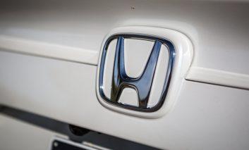 تولید بیش از ۱۰۰ میلیون اتومبیل توسط هوندا