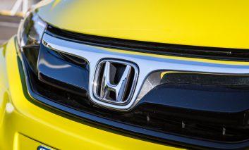 کدام برندهای اتومبیل در سال ۲۰۱۶ بیشتر از سایرین جستجو شدند؟