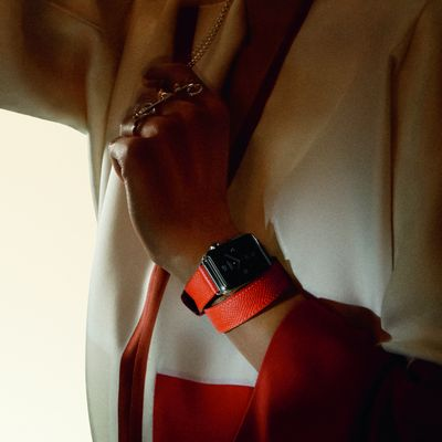 ۲۰۱۶۰۸۳۰-apple-watch-hermes