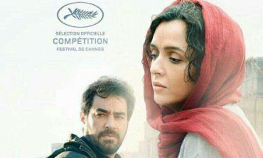 فیلم «فروشنده» اصغر فرهادی نامزد دریافت جایزه گلدن گلوب ۲۰۱۷