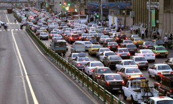 آیا تاکسی اینترنتی در ایران غیرقانونی میشود؟