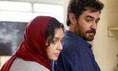 فروشنده در فهرست ۹ نامزد نهایی بهترین فیلم خارجی اسکار