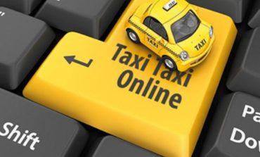 واکنش سازمان تاکسیرانی به فعالیت آژانسهای موبایلی