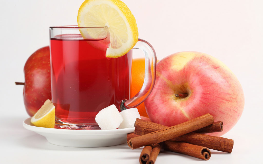 apple-cinnamon-tea-1920x1200
