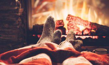 سه راه عالی برای درمان سریع سرماخوردگی