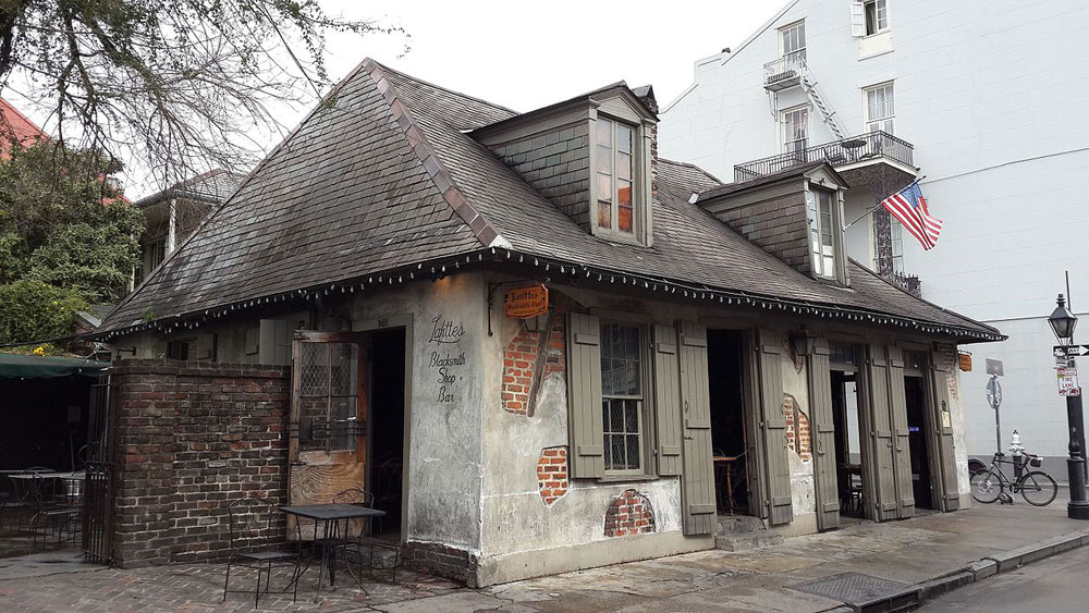 lafittes_blacksmith_shop-bourbon_street-french_quarter-new_orleans