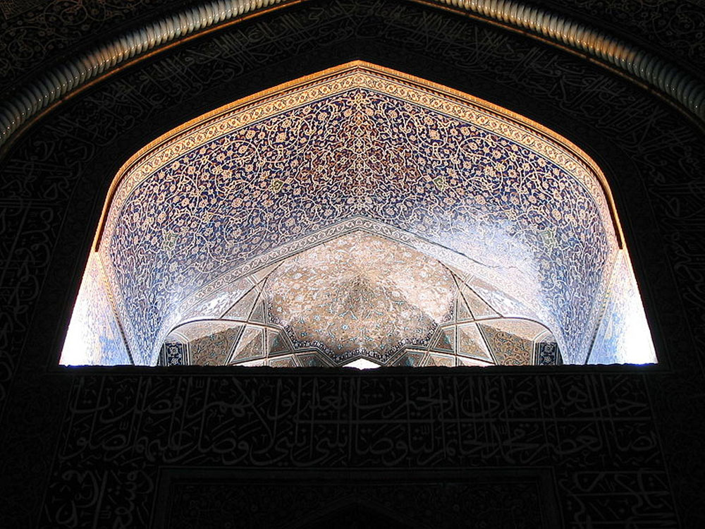 mosque-arabesque4