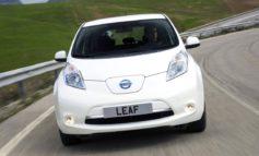 جزئیاتی در مورد نسل جدید نیسان لیف (Nissan Leaf)