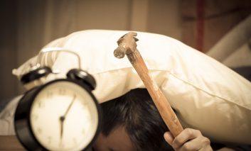کمبود خواب، ضررهای اقتصادی هنگفتی به کشورها وارد میکند