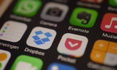 معرفی برترین اپلیکیشنهای اندرویدی سال ۲۰۱۶