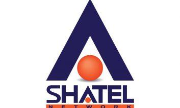 جوابیه شاتل به اطلاعیه شرکت مخابرات در خصوص قطع اتصال متقابل با این شرکت