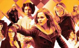 بهترین شخصیتهای زن هالیوودی (قسمت اول)