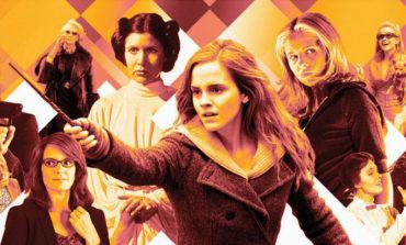 بهترین شخصیتهای زن هالیوودی (قسمت دوم)