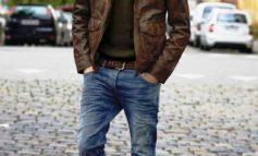 جذابترین و شیکترین بوتهای مردانه فشِن در سال ۲۰۱۶