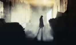 به روح اعتقاد دارید؟ دوست دارید ارواح را ببینید؟