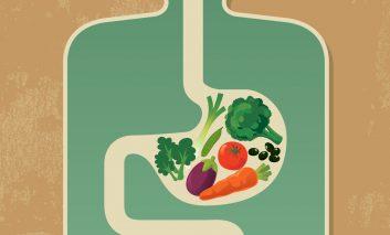 اگر میخواهید بدن و دهانتان بوی بد نگیرد، این ۱۰ ماده غذایی را نخورید
