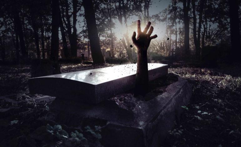 شایعه یا حقیقت؟ رشد مو و ناخنها پس از مرگ!