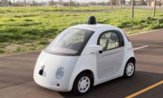 انقلاب گوگل در صنعت خودرو