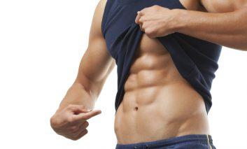 اگر میخواهید شکمی شش تکه داشته باشید، این ۵ ماده غذایی را نخورید