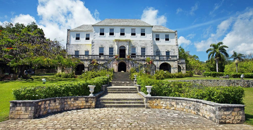 rose_hall_great_house_montego_bay_true_jamaica_tours__07102_zoom