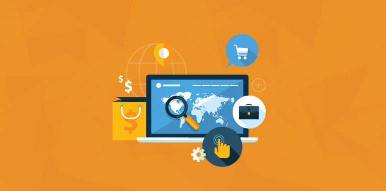 آیا تکنولوژی واقعیت مجازی در طراحی سایت نیز به کار گرفته خواهد شد؟