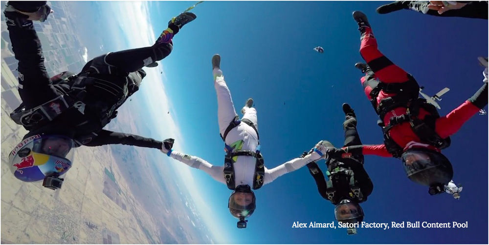 skydiving-record-women