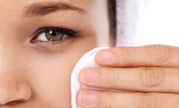 آیا متناسب با سنتان از پوست خود مراقبت میکنید؟