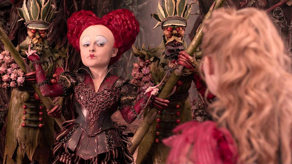 11-alicethroughthelookingglass-h-2016