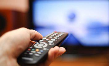 ایرانسل پروانه تلویزیون تعاملی دریافت کرد