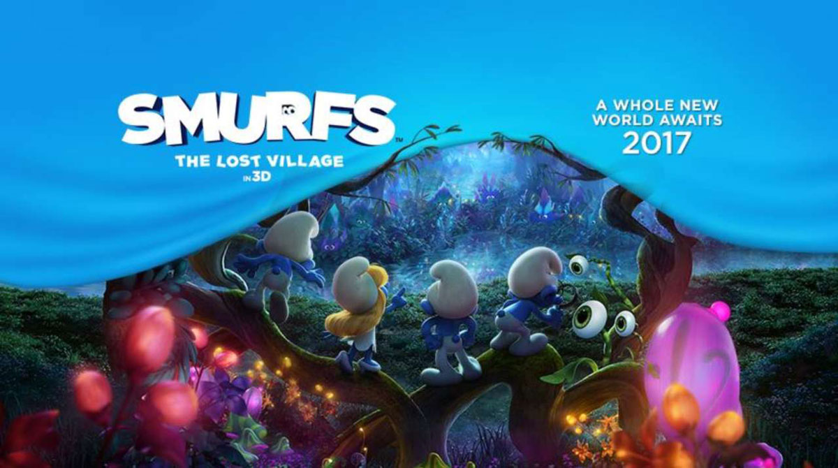 ۱۳-smurfs-the-lost-village-201194-1280x0